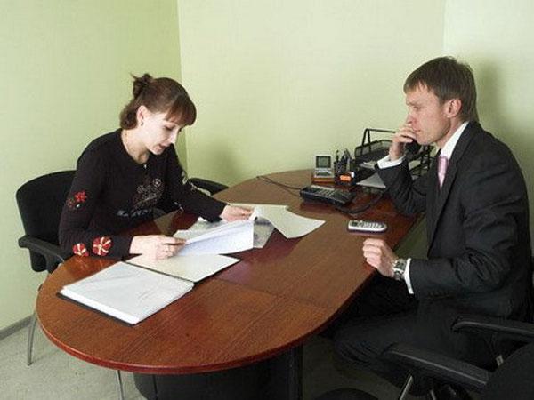камера также дни бесплатных приемов адвокатов дзержинский район ярославль общения